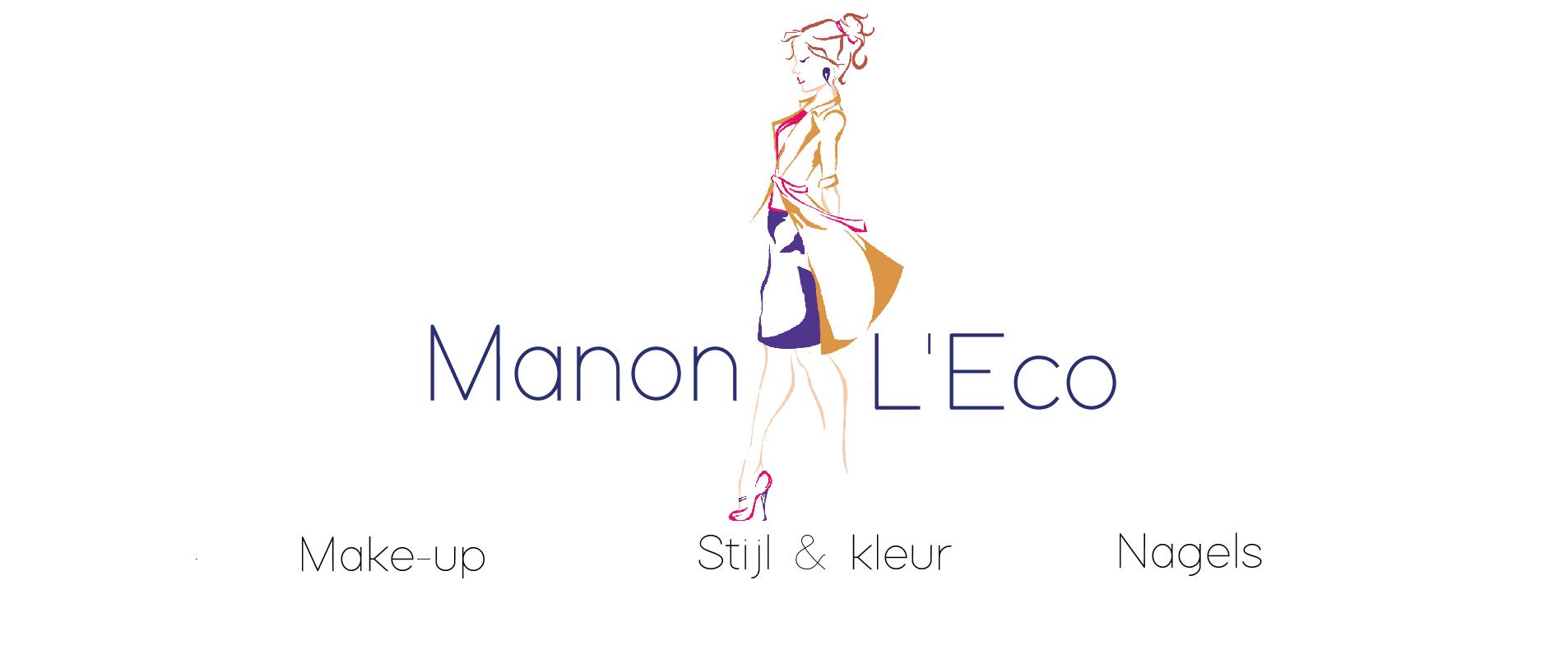 Manon L'Eco