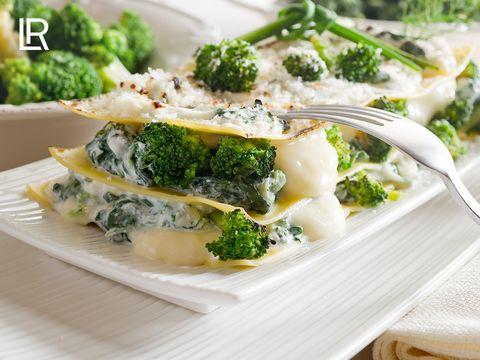 csm_Broccoli_Lasagne_mit_Ricotta_0e26956277