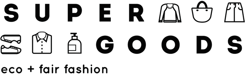 logo_website_l_f1564173-2185-444b-8058-c360ee015a0b_x600