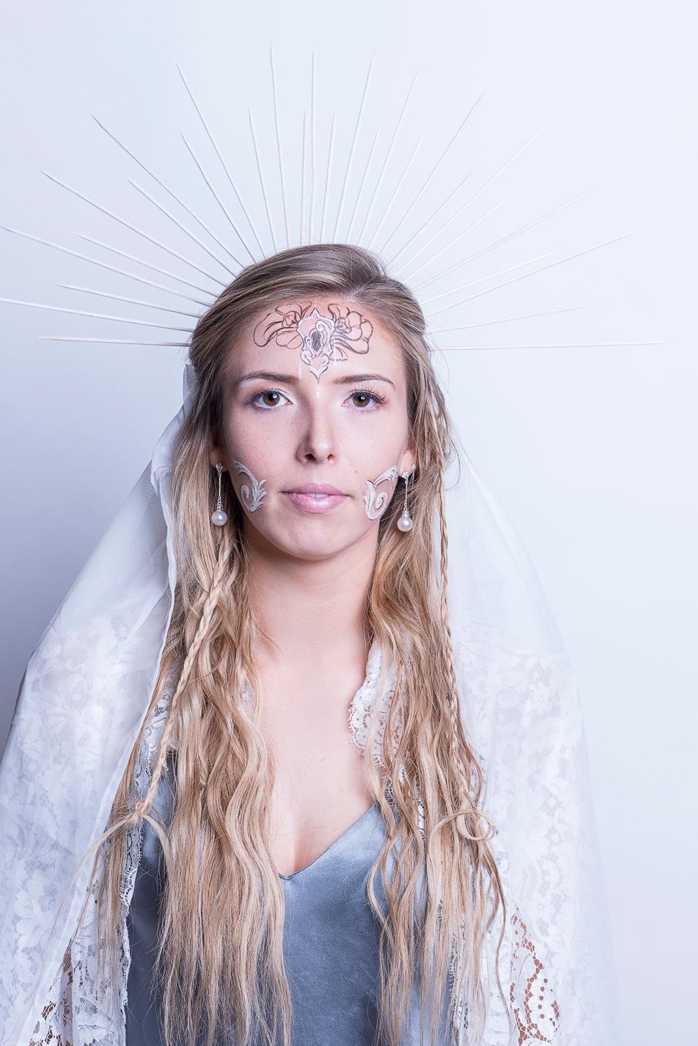 Manon De Ridder 1