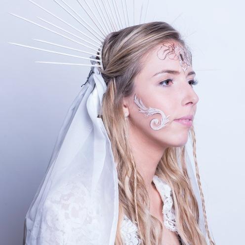 Manon De Ridder 2