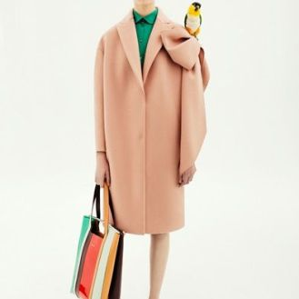 Delpozo bubble 3