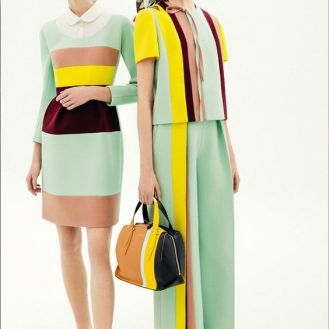 Delpozo bubble