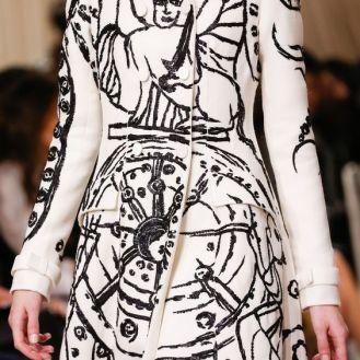 Dior Print