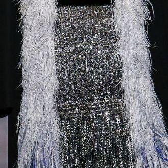Givency glitter